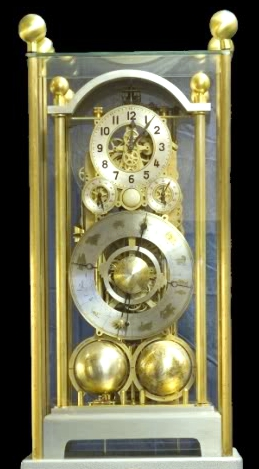 Fil:Rasmus Sørnes' Second Clock.jpg